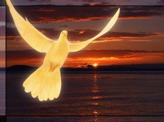 destacados, pensamientos cristianos, oraciones cristianas, mensajes cristianos para jovenes